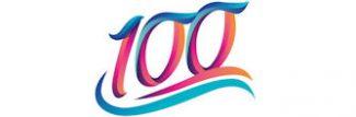 Décimo de Loteria conmemorativo de nuestro Centenario